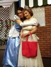 'Cinderella' returns to South Suburban College stage