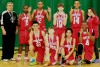 Portage sixth-graders win March Madness tourney