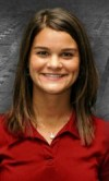 Munster's Hinkleman continues rise to top as coach at Ohio State's women's swimming