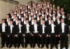 CPHS welcomes Purdue Glee Club and Purduettes Oct. 18
