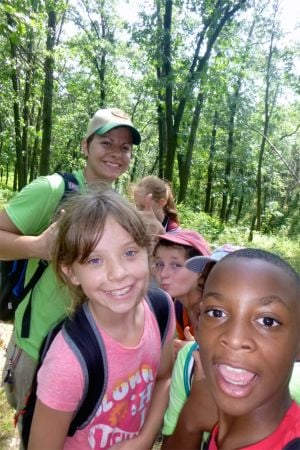 Dunes Learning Center offers wide range of summer camps