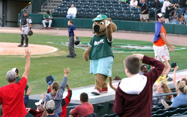 RailCats owner details running a franchise in Gary