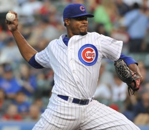 Cubs' Jackson hopes to rebound from rough season