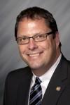 State Rep. Tom Dermody