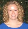 Young chemistry teacher selected for mentoring program