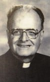 Former area priest remembered at memorial Mass in Calumet City