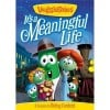 """VeggieTales: It's a Meaningful Life"" by Big Idea entertainment"