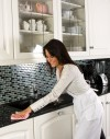 How To Maintain Your Home's Stone Surfaces