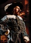OFFBEAT: 'Cyrano' begins romancing audiences at Chicago Shakespeare next week