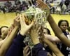 Great start, better finish give Noll girls GSSC tourney title