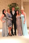 Restoration Ministries fashion show raises $26K for Tabitha House