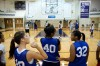 Merrillville girls basketball eyeing state title as season opens