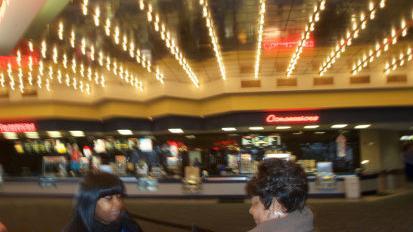 New owner takes over Lansing Cinema 8