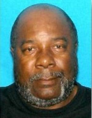Former music teacher killed in Michigan City