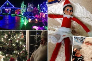 NWI Communities' Holiday Community Contests deadline Friday at noon