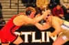 Former Hanover Central grappler heads into NCAA meet seeded first