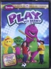 &quot;Barney: Play with Barney&quot; by Lionsgate