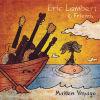 ERIC LAMBERT CD.jpg