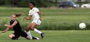 Marian Catholic wins Class 2A Rich East soccer regional semifinal, moves on to face Lincoln-Way West
