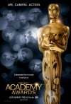 84th Annual Oscars Telecast