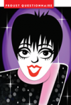 OFFBEAT: Continued recuperation forces Liza Minnelli to postpone Joliet, Indy concerts this month