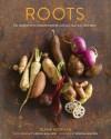Roots COV.jpg