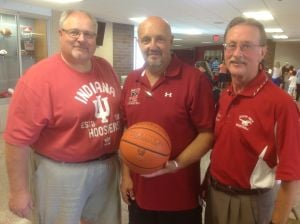 Munster Youth Basketball readies for 30th season
