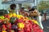 Chef Series, Special Events at Holland Farmers Market this Summer