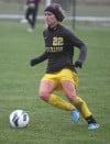 Loyola comes to Valparaiso for women's soccer