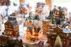 HOLIDAYHOUSES - Banas Miniature Home Display