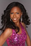 Thornwood grad is Miss Illinois pageant contestant