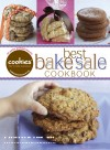 New book: Baking cookies for a cure