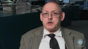 Robert Gutzmer, Lake Station mayoral candidate