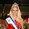 Porter County Fair Queen