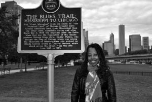 Shelf Life: Experiencing authentic Chicago Blues