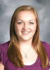 YOUNG VOICES: Focus on school work, not distractions