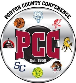 DAC, PCC remain stable among conference changes