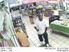 Police seek help identifying fraud suspect