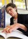 Restaurateur, teacher create book