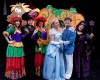 Having a Ball: Cast of Theatre at the Center run of 'Cinderella' a great fit