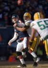 NFCGAME - Chicago Bears vs Green Bay Packers