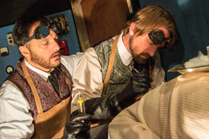 Chicago Street plans spook-tacular fun for all ages