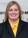 Heather Tarter, Purdue Calumet