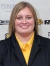 Heather Tarter, Purdue Calumet