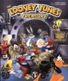 Looney Tunes Treasury