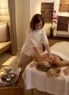 Chocolate-themed spa treatments seduce body and soul