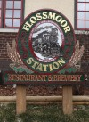 Hammond commission approves deal for brewpub at Oxbow Landing