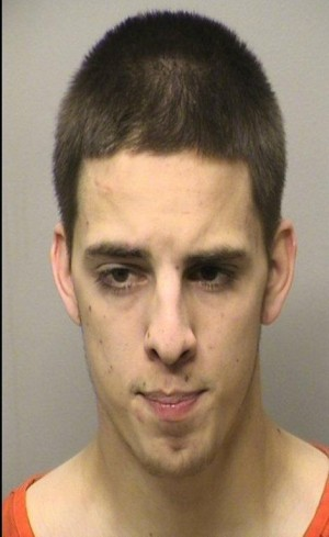New charges filed in molesting of Lake Station girl, 13