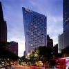 Sofitel Hotel Chicago offers romantic setting a la 'Sex in the City'