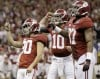 Saban: Alabama championship team is special